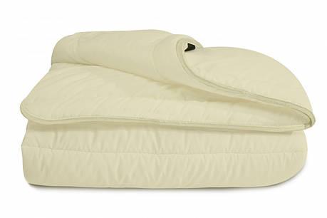 Одеяло силиконовое ТЕП Alaska зимнее 180х210 двуспальное, фото 2