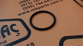 828/00224 Кольцо уплотнительное КПП на JCB 3CX, 4CX, фото 3