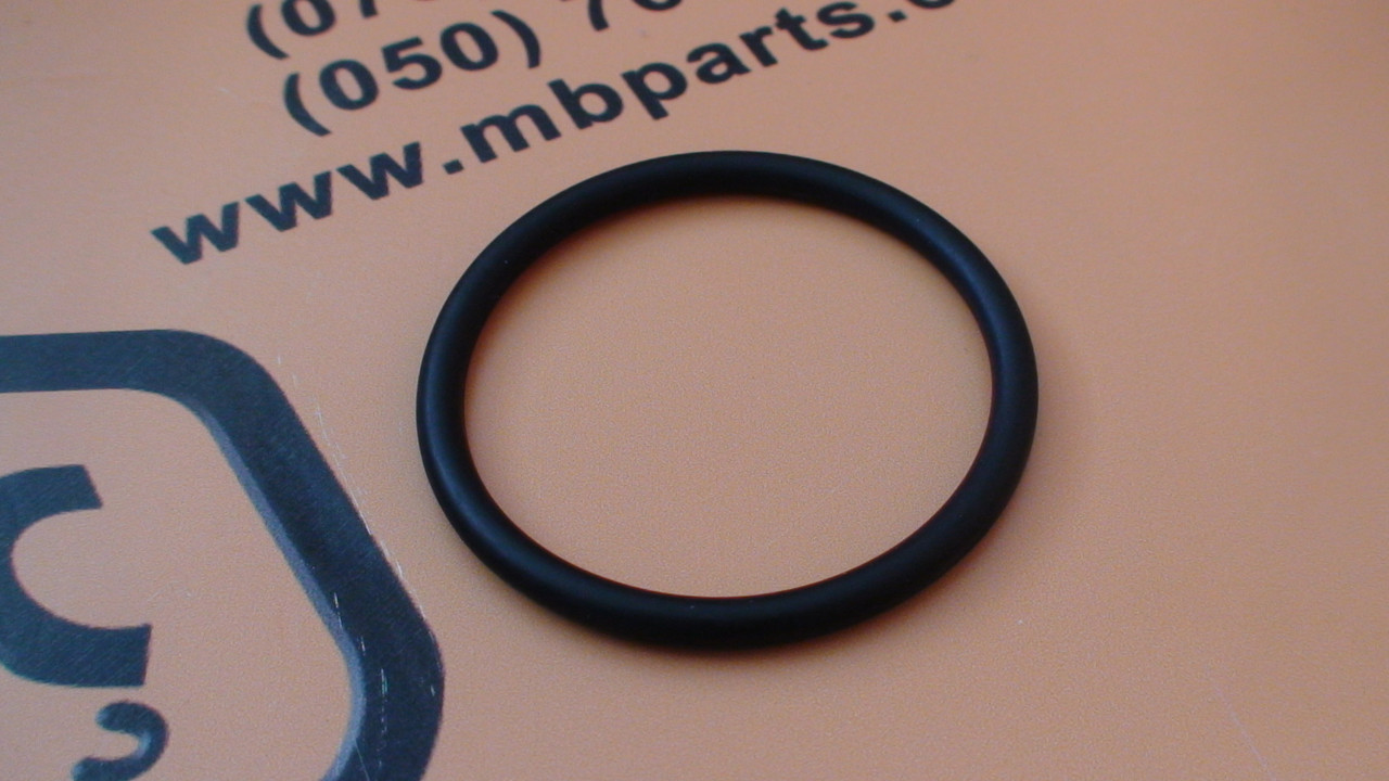 828/00224 Кольцо уплотнительное КПП на JCB 3CX, 4CX