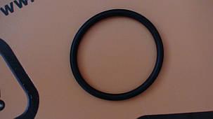 828/00224 Кольцо уплотнительное КПП на JCB 3CX, 4CX, фото 2