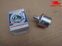 Датчик давления масла ЗИЛ 4332 (ММ355) (пр-во ПЕКАР). ММ355-3829010. Ціна з ПДВ.