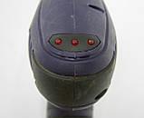 Аккумуляторная дрель Sparky BR 10,8 Li (1,3 Ah), фото 9