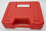 Аккумуляторная дрель Sparky BR 10,8 Li (1,3 Ah), фото 6