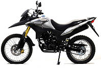 Мотоцикл Soul GS-250