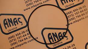 828/00414, 828/00154 Кольцо поршневое на JCB 3CX, 4CX, фото 2