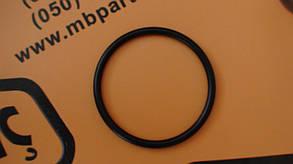 828/10180 Уплотнительное кольцо на JCB 3CX, 4CX, фото 2