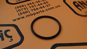 828/10180 Уплотнительное кольцо на JCB 3CX, 4CX, фото 3