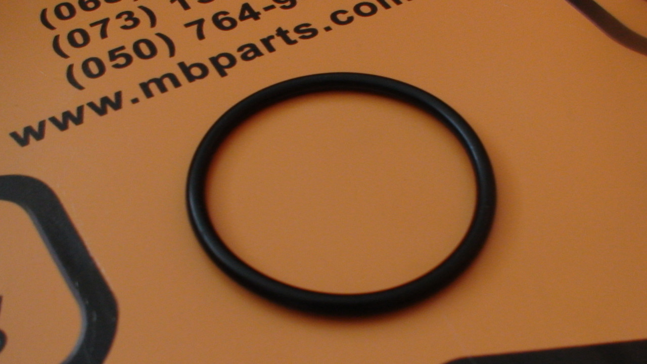 828/10180 Уплотнительное кольцо на JCB 3CX, 4CX