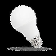 LED GLS E-27 230V 5W CW SPECTRUM