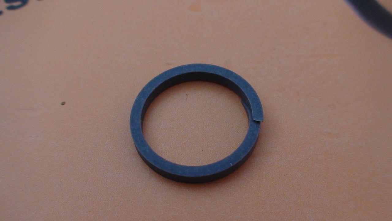 904/14300 Уплотнительное кольцо на JCB 3CX, 4CX