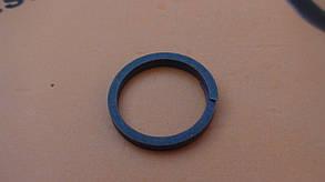904/14300 Уплотнительное кольцо на JCB 3CX, 4CX, фото 2