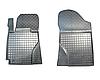 Полиуретановые передние коврики в салон Geely MK 2006-2014 (AVTO-GUMM)