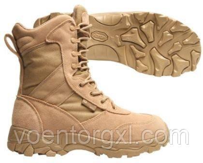 Берци Blackhawk Desert Ops Boot (размер 41)