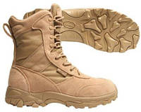 Берци Blackhawk Desert Ops Boot (размер 41), фото 1