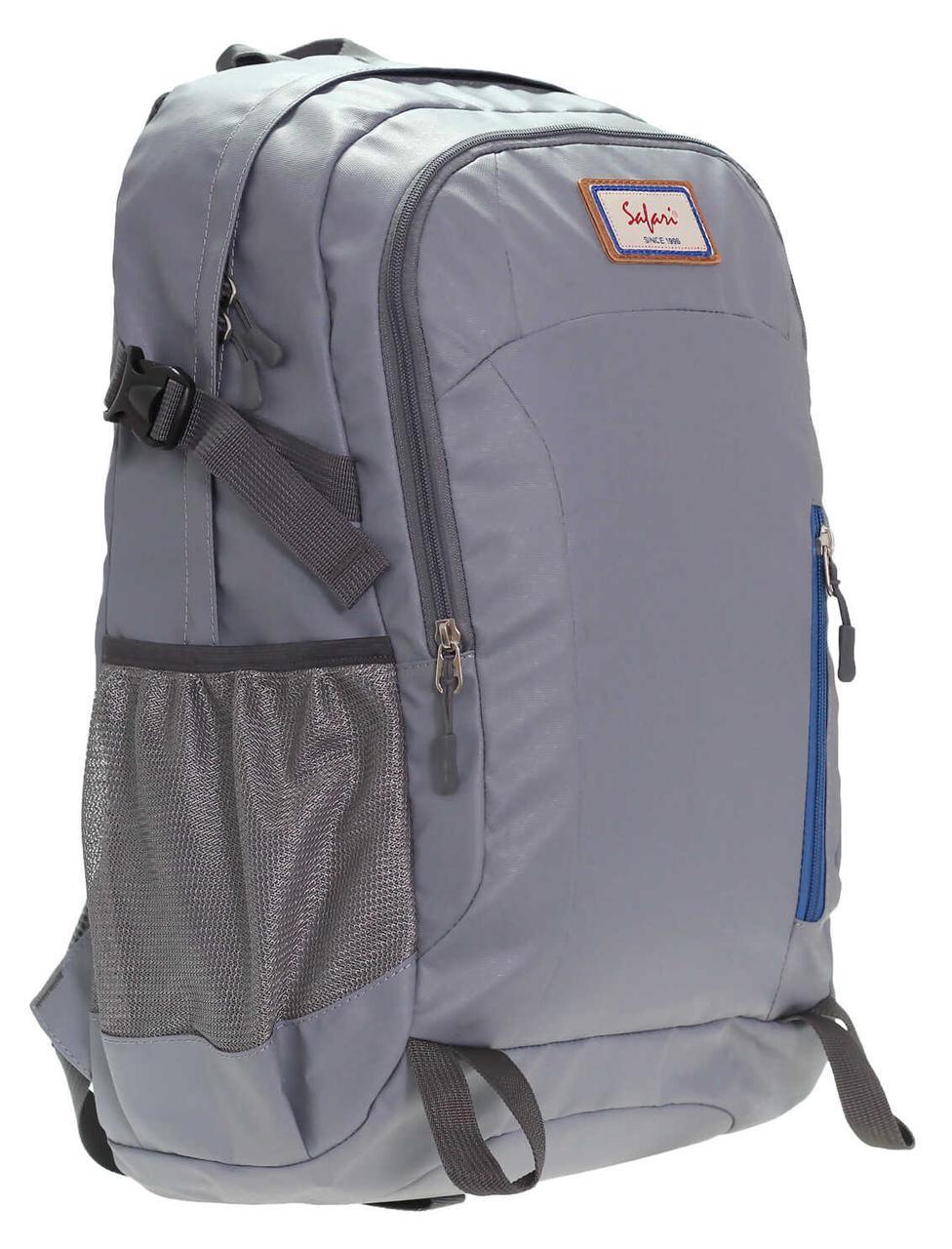 Рюкзак, 2 отд., 49*30*19см, полиестер, 19-135L-1, SAF