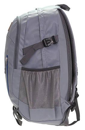 Рюкзак, 2 отд., 49*30*19см, полиестер, 19-135L-1, SAF, фото 2