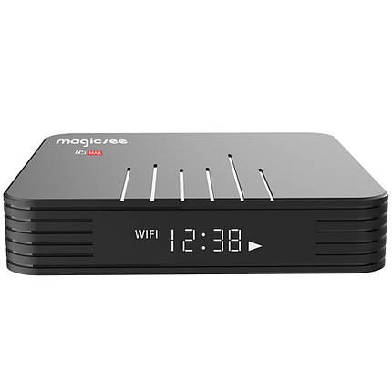 SmartTV приставка Magicsee N5 max, фото 2