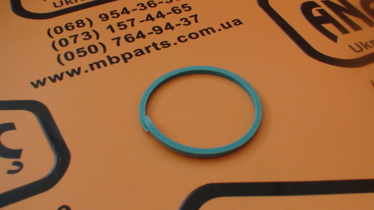 904/50024, 445/09402 Кольцо уплотнительное на JCB 3CX, 4CX