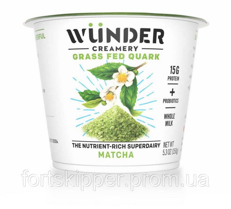 Бо автомат упаковки йогурту в стаканчик Waldner 14400 шт/год