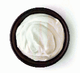 Бо автомат упаковки йогурту в стаканчик Waldner 14400 шт/год, фото 2