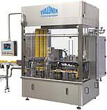 Бо автомат упаковки йогурту в стаканчик Waldner 14400 шт/год, фото 4