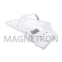 Корзина для сушки обуви в сушильных машинах Electrolux 140049509023 (code: 26581)