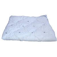 Одеяло Cotton 175 на 215 см Микрофибра