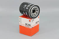 Фильтр масляный Mahle Mercury 25-115HP