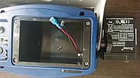 Аккумуляторная батарея для весового индикатора KELI XK3118T1, T16, Т4, Т20, фото 1