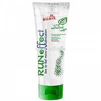 Смазка  RUN EFFECT 20 mg (универсальная), фото 1