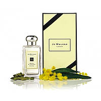 Jo Malone Mimosa And Cardamom Tester 100 ml