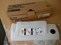 Ремкомплект Ricoh type 3800E оригинал (07183)