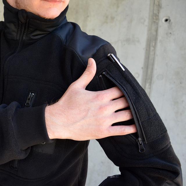 поліцейська фліска