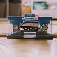 BRIO World Smart Tech Вагоноремонтная мастерская 33918, фото 2