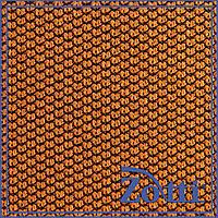 Ткань на поролоне 3мм (НЕМРУТ / NEMRUT) с основой WJ (вотер джет) (Турция), фото 1