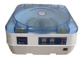 Центрифуга медична ОПн-3М.05