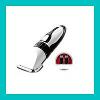 Машинка для стрижки волос GEMEI GM-555!Опт