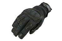 Тактичні рукавиці Armored Claw Smart Tac Black