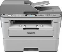 Лазерный принтер МФУ Brother MFC-B7715DW (MFCB7715DWAP1) Wi-Fi, фото 1