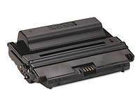 Заправка картриджа Xerox 106R01529 для принтера WorkCentre 3550