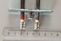 ТЭН 72264 верхний для электрической плиты Kogast (Kovinastroj) ES-47, фото 2