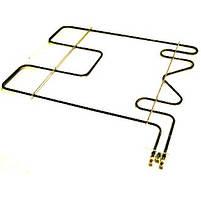 ТЭН 72264 верхний для электрической плиты Kogast (Kovinastroj) ES-47, фото 3