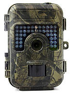 Фотоловушка Hunting HH-662 HD16MP Lenz90 PIR60 IRLED38 IP66 монитор меню рус., фото 1