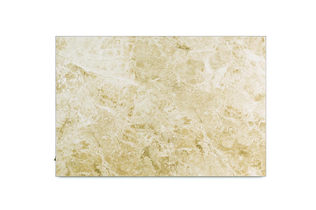 Керамический обогреватель TEPLOCERAMIC ТСМ 600 мрамор (694425), (керамический обогреватель)
