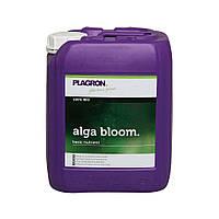 Plagron Alga Bloom 5 л. Удобрение органика