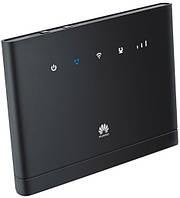 3g 4g LTE wifi роутер маршрутизатор Huawei B315s-22