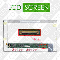 Матрица 11,6 Матрица экран (Дисплей) для ноутбука ACER ( Официальный сайт для заказа WWW.LCDSHOP.NET )