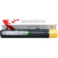 Тонер-картридж Xerox 5915/5918/5921 (006R01020) Black