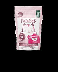 Пауч FairCat Beauty Hair & Skin ФеаКет Б'юті Хейр & Скін для котів 85 гр