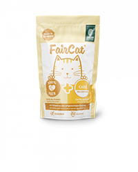 Паучі FairCat Care ph control ФеаКет Кеа ph контроль для котів 85 гр